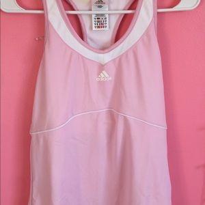 Adidas Women's Sports Tank
